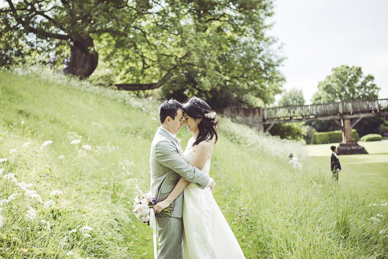 Peishan and Vinh_ My Beautiful Bride-272.jpg