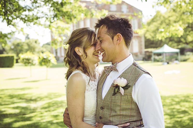 Rebecca and Adam_My Beautiful Bride-153.jpg