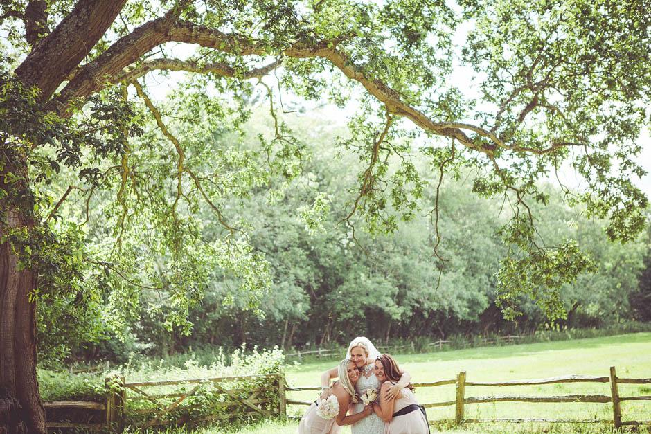 Rhian and Mark_My Beautiful Bride-469.jpg
