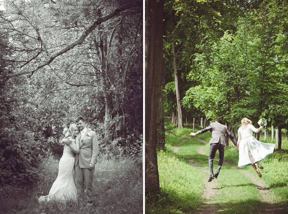 My Beautiful Bride 2014 4.jpg