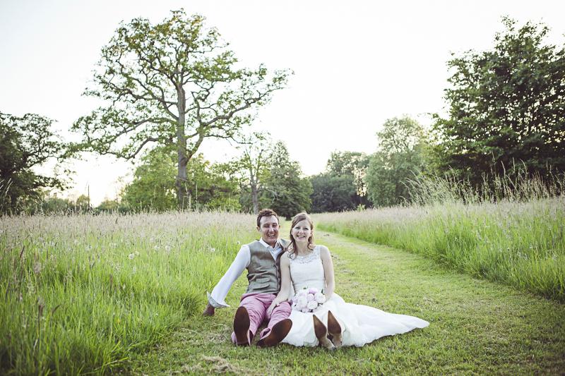 Rebecca and Adam_My Beautiful Bride-352.jpg