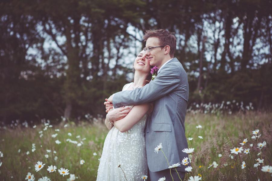My Beautiful Bride_Hanah and Paul-734.jpg