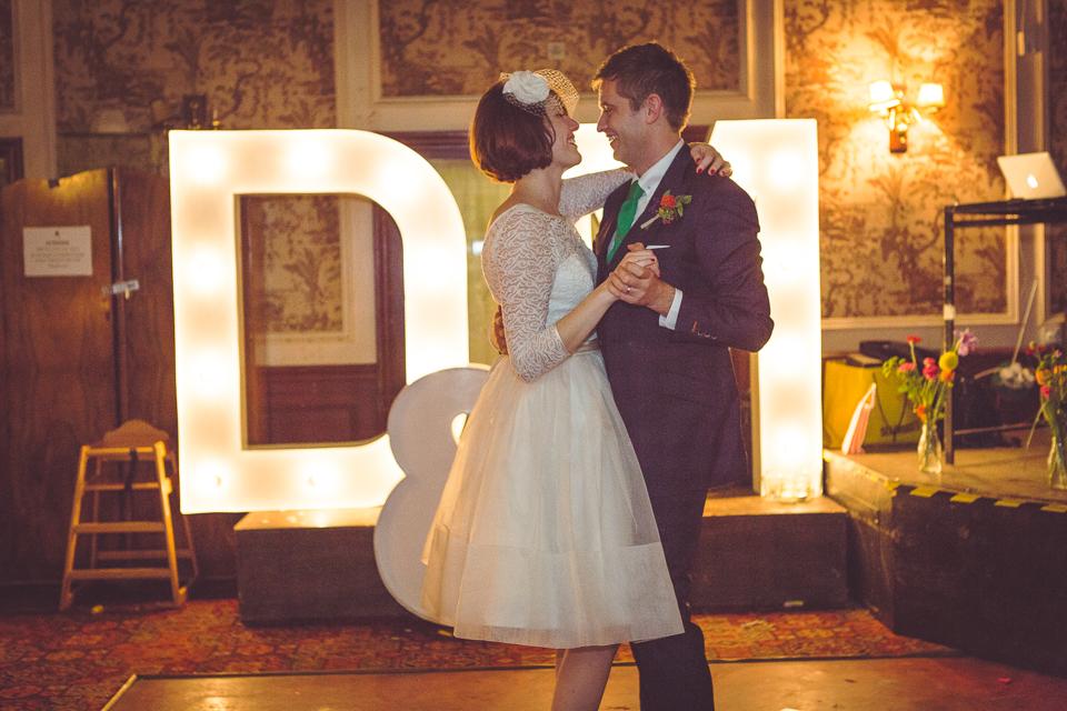 My Beautiful Bride_Dani and Mark-807 copy.jpg