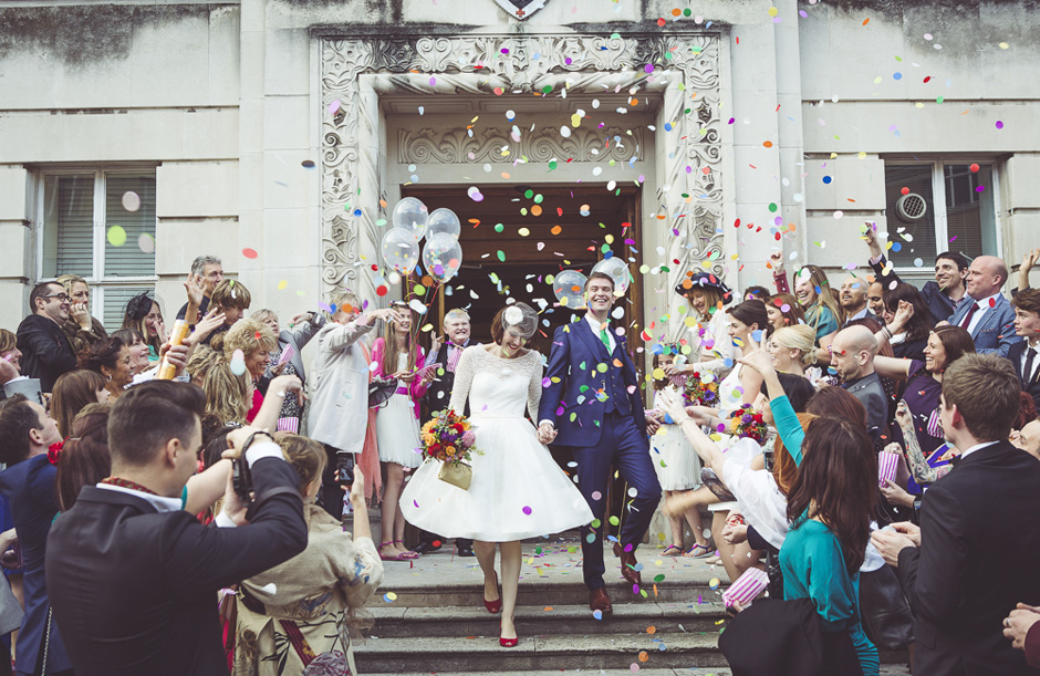 My Beautiful Brdie_London Wedding.jpg