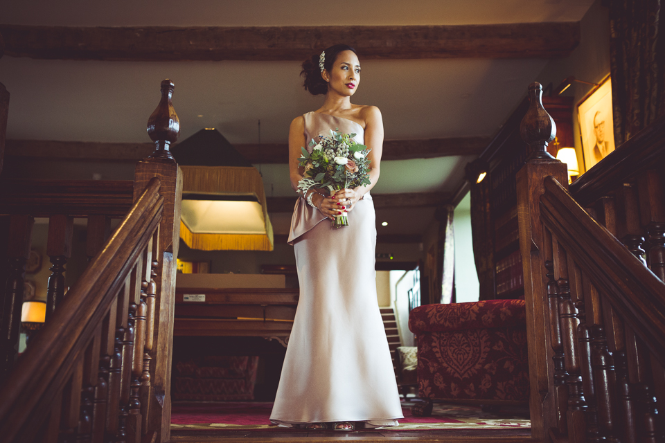 My Beautiful Bride_Rebecca and David-308.jpg