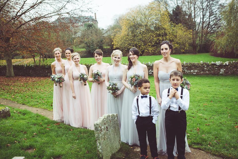 My Beautiful Bride_Rebecca and David-413.jpg