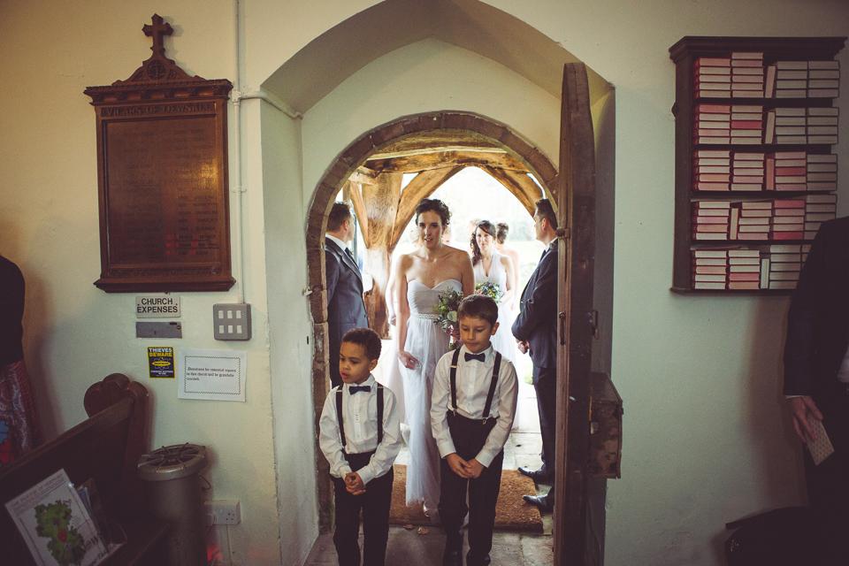 My Beautiful Bride_Rebecca and David-420.jpg