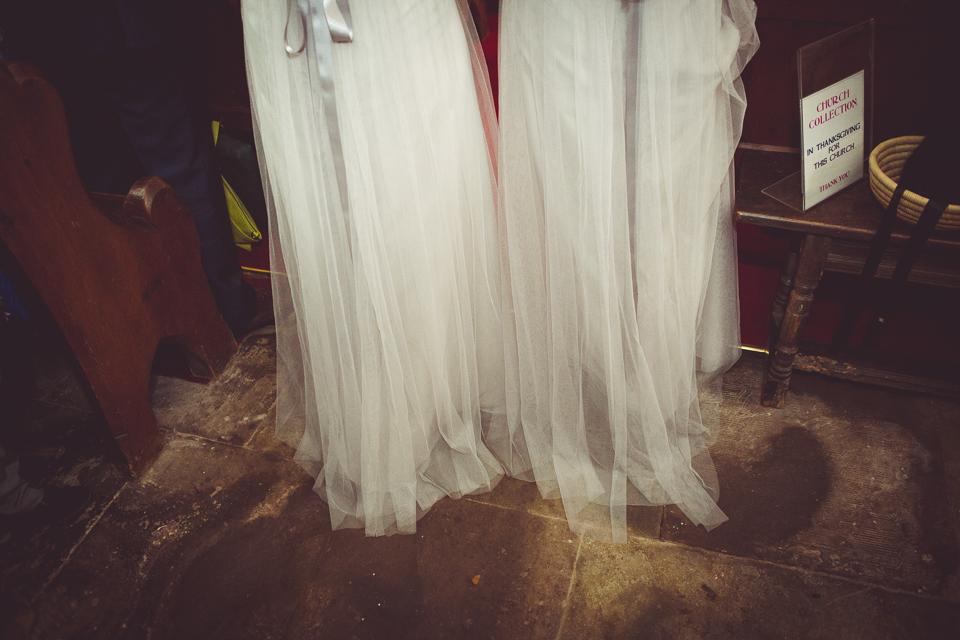 My Beautiful Bride_Rebecca and David-424.jpg