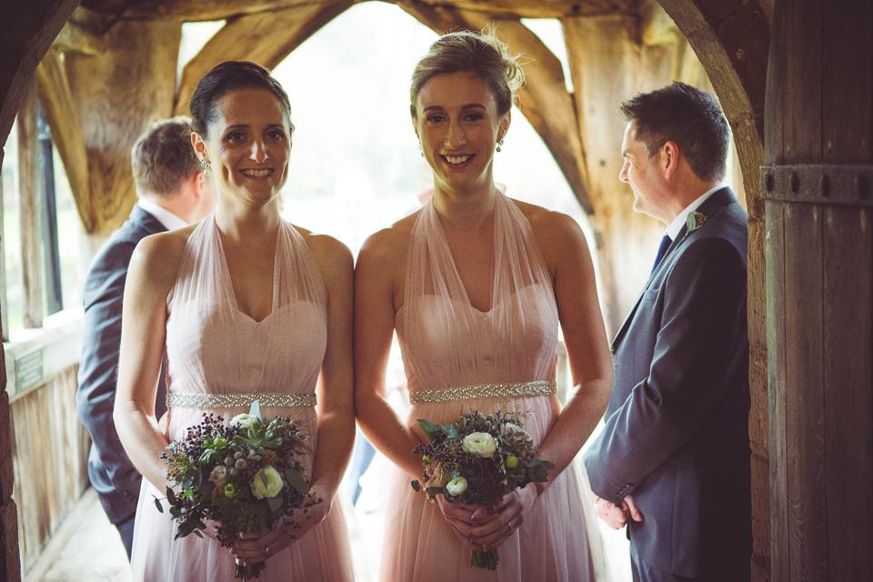 My Beautiful Bride_Rebecca and David-427.jpg