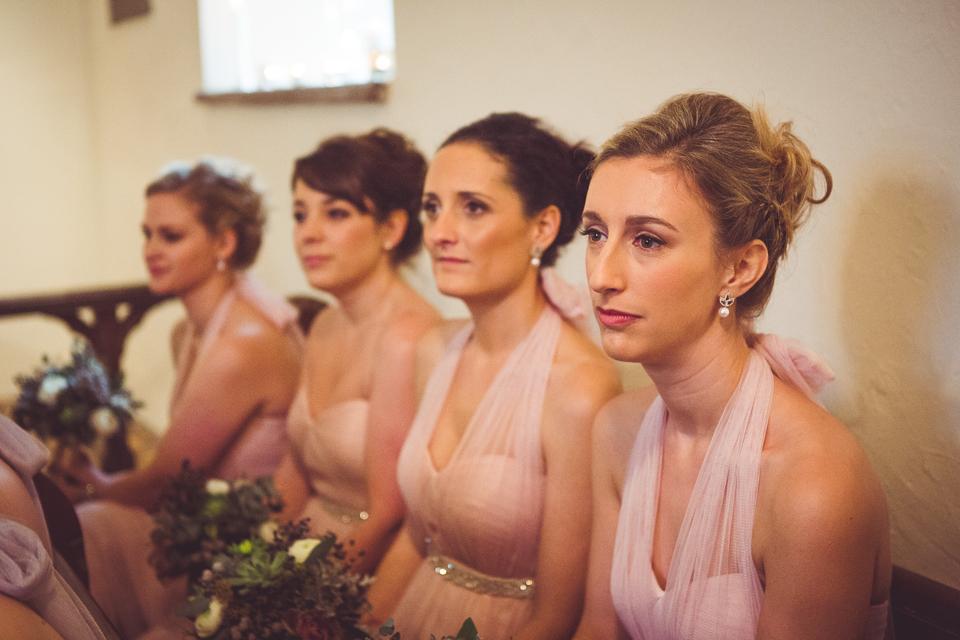 My Beautiful Bride_Rebecca and David-442.jpg