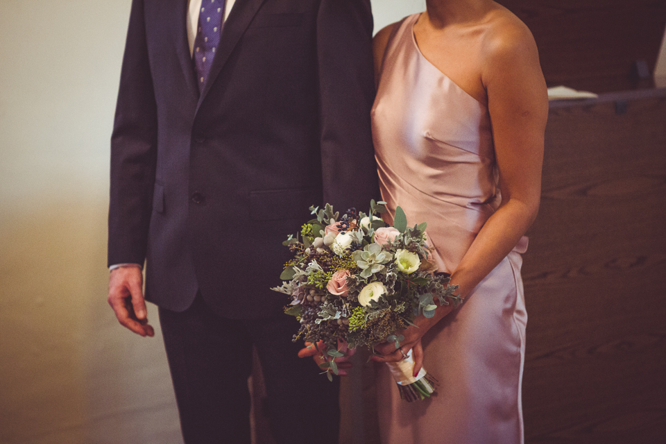 My Beautiful Bride_Rebecca and David-443.jpg