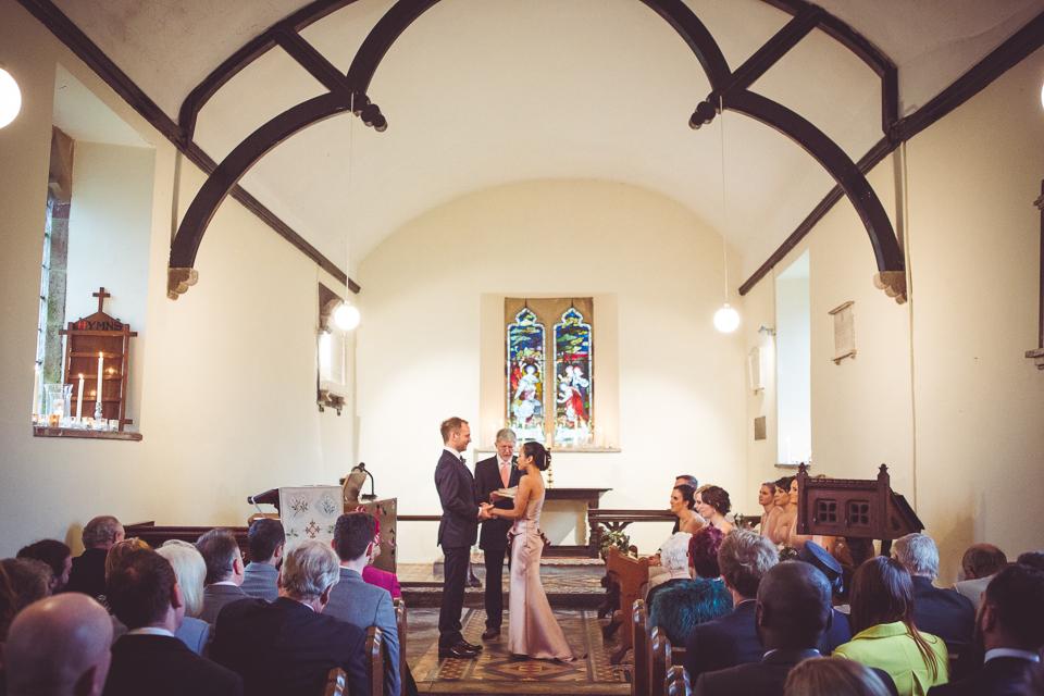My Beautiful Bride_Rebecca and David-463.jpg