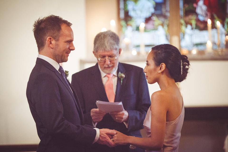My Beautiful Bride_Rebecca and David-467.jpg