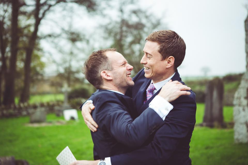 My Beautiful Bride_Rebecca and David-505.jpg