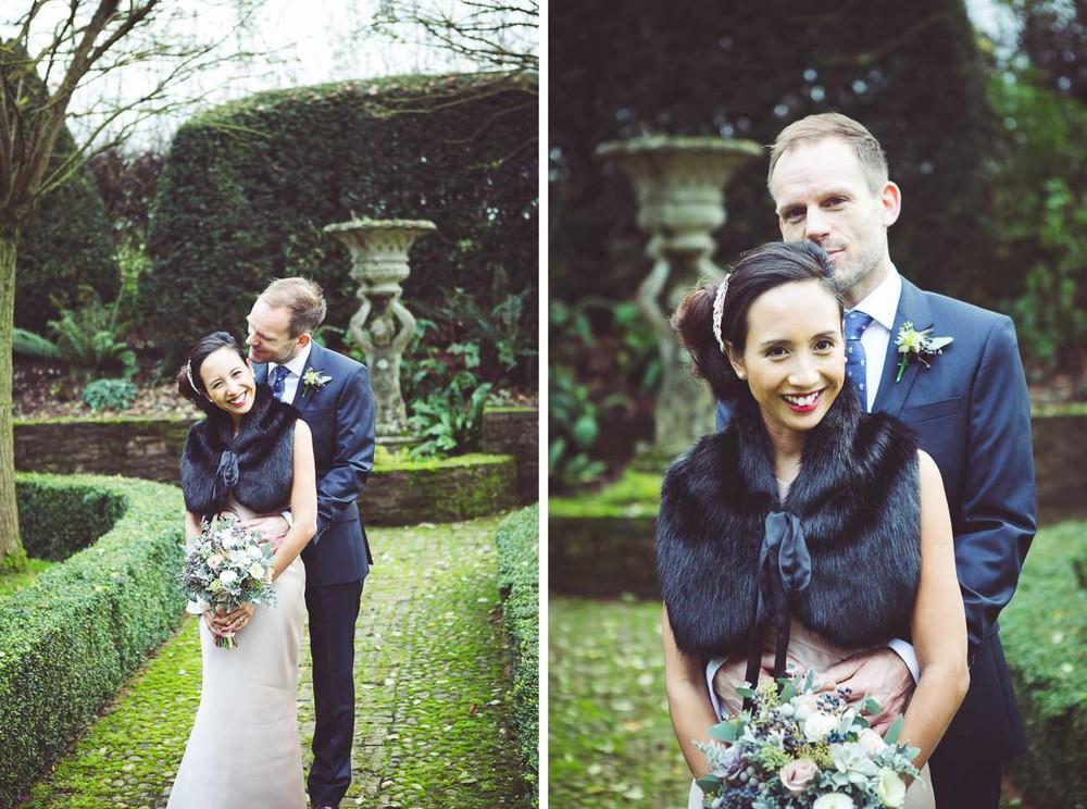 Rebecca and David 16.jpg