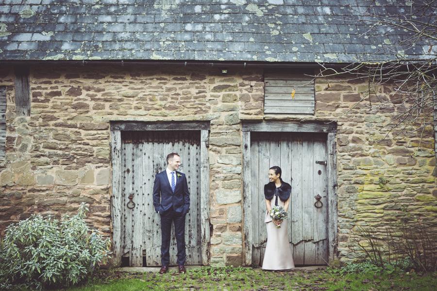 Rebecca and David-380.jpg