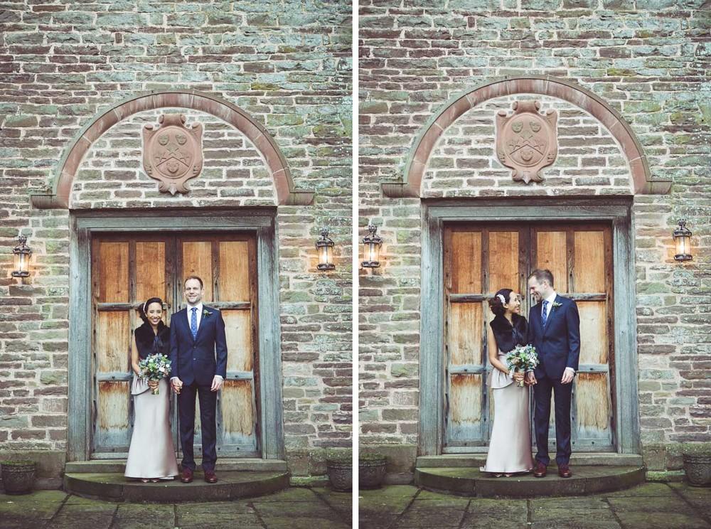 Rebecca and David 15.jpg