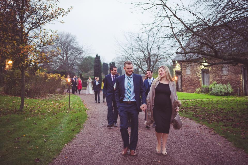 My Beautiful Bride_Rebecca and David-624.jpg