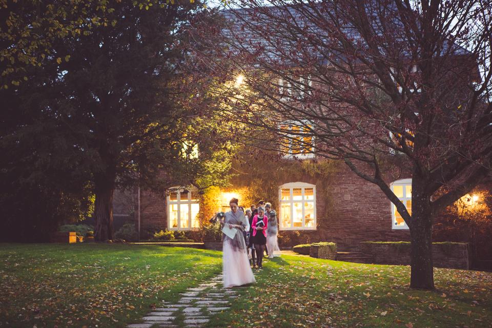 My Beautiful Bride_Rebecca and David-635.jpg