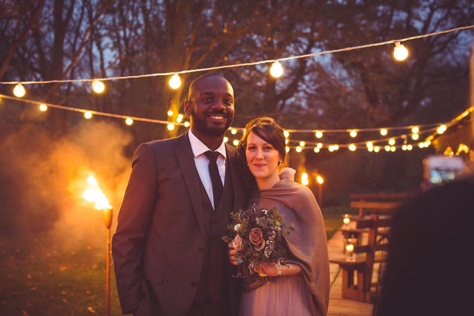 My Beautiful Bride_Rebecca and David-638.jpg