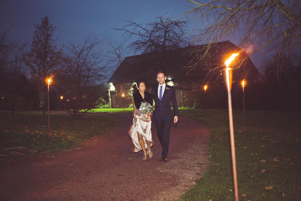 My Beautiful Bride_Rebecca and David-640.jpg