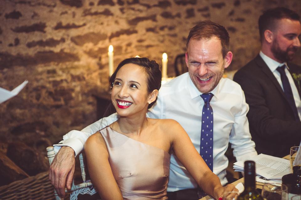 My Beautiful Bride_Rebecca and David-700.jpg