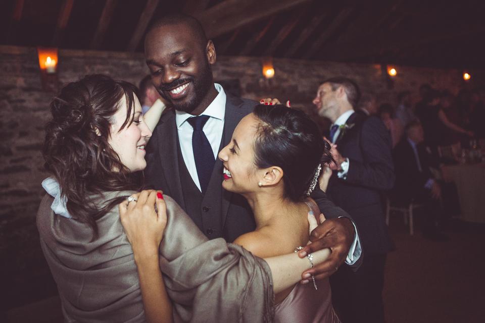 My Beautiful Bride_Rebecca and David-786.jpg