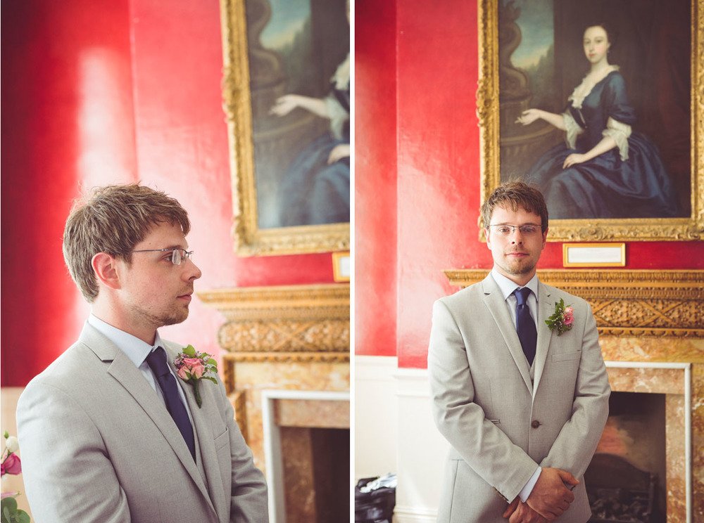 Suffolk Wedding 5.jpg