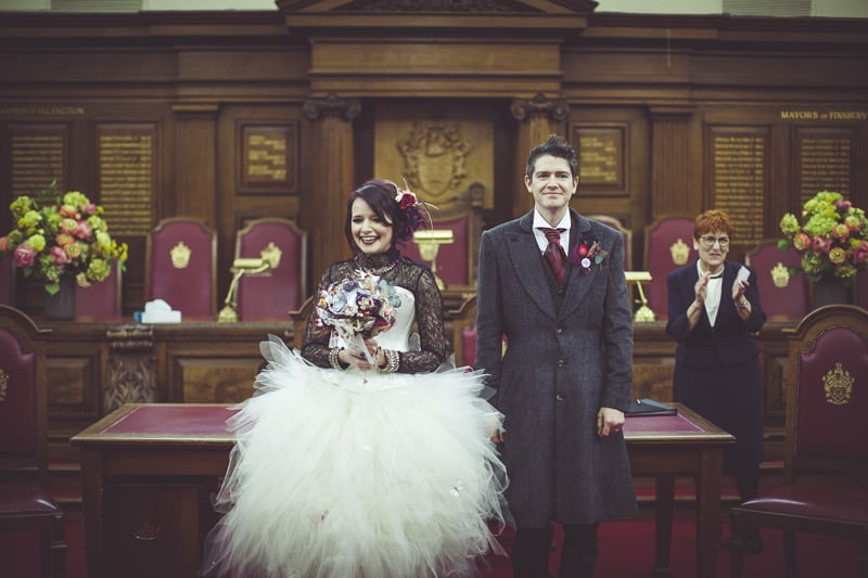 Islington Wedding Photography-94.jpg