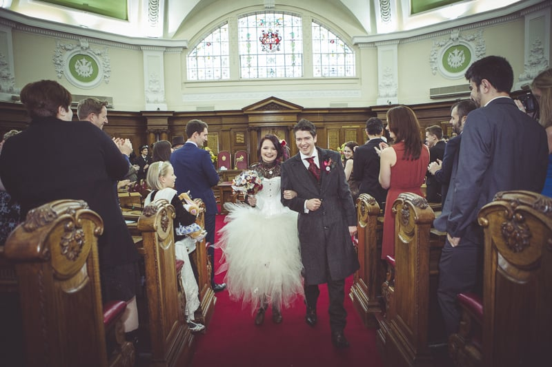 Islington Wedding Photography-98.jpg