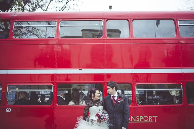 Islington Wedding Photography-137.jpg