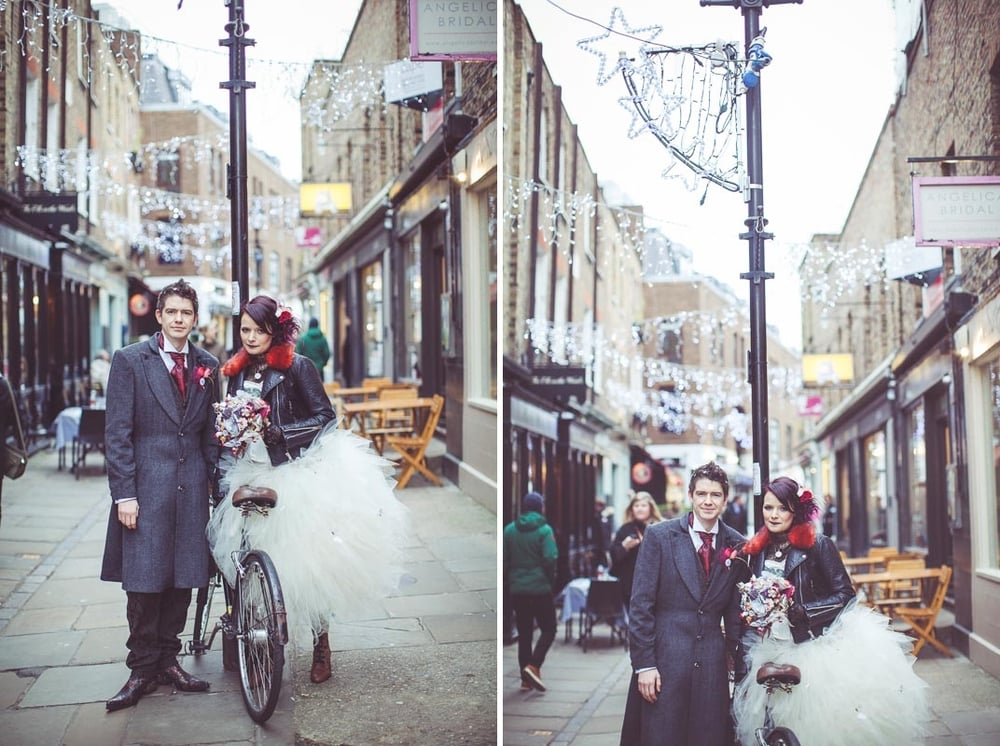 Islington Wedding Photographer 6.jpg