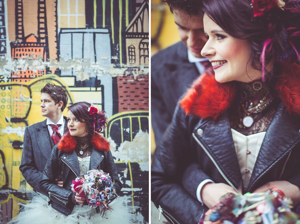 Islington Wedding Photographer 7.jpg