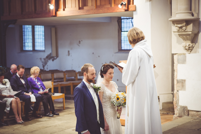 Milly and Chris wedding Photos-70.jpg