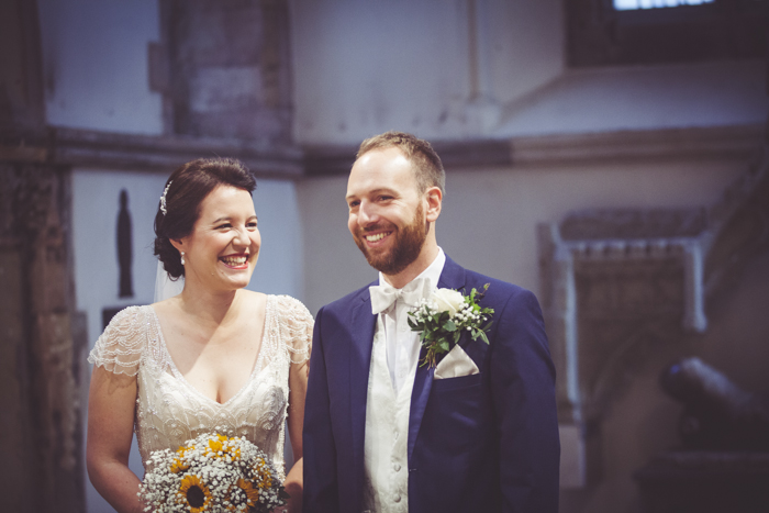 Milly and Chris wedding Photos-78.jpg