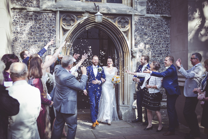 Milly and Chris wedding Photos-88.jpg