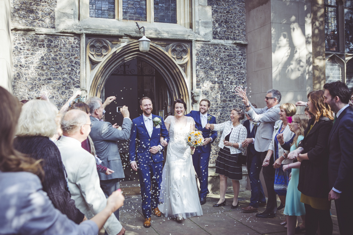 Milly and Chris wedding Photos-89.jpg