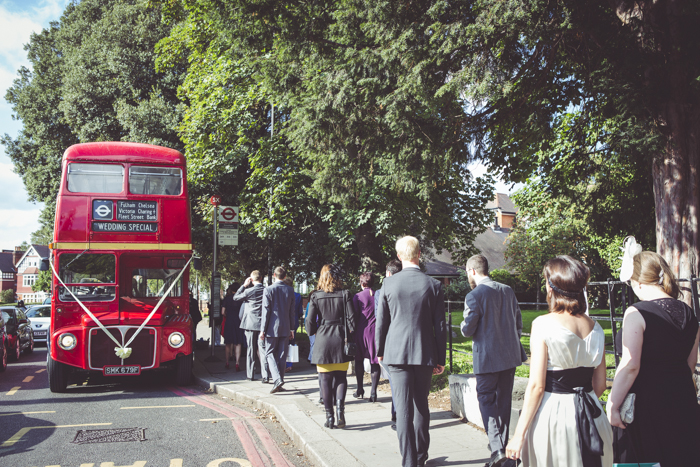 Milly and Chris wedding Photos-107.jpg