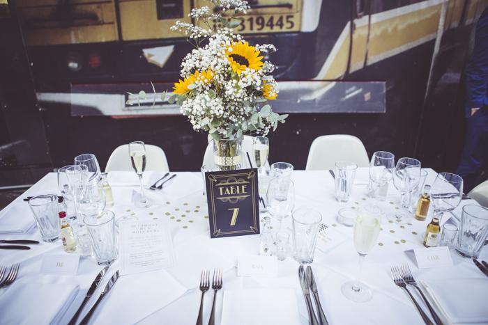 North London Wedding Venue