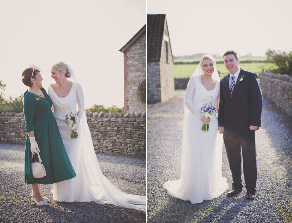 Barn wedding at Bath 5.jpg