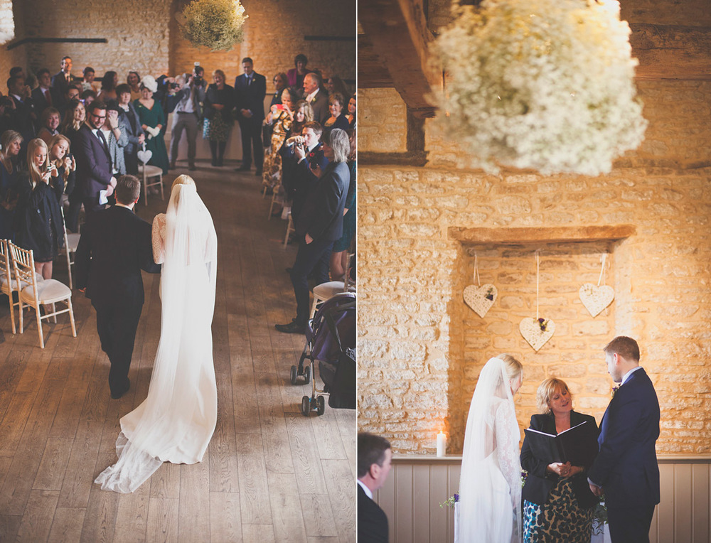 Barn wedding at Bath 11.jpg