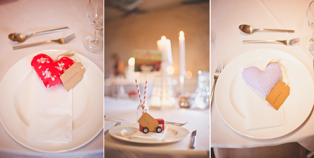 Barn wedding in Somerset 2.jpg