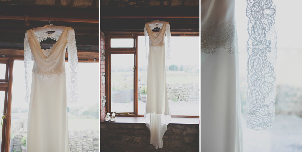 Barn wedding in Somerset.jpg
