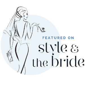 press style and the bride.jpg