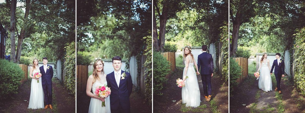 Holly and James_My Beautiful Bride 18.jpg