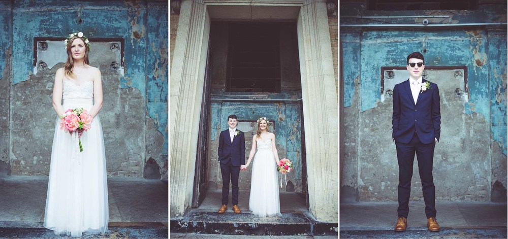 Holly and James_My Beautiful Bride 11.jpg