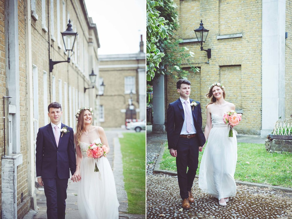 Holly and James _My Beautiful Bride 10.jpg