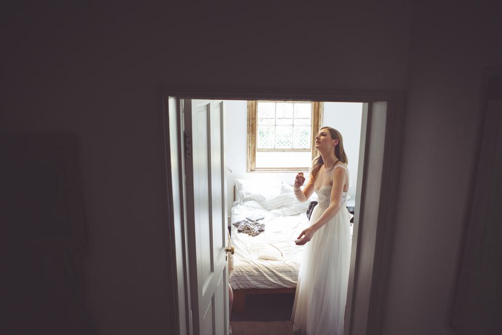 Holly and James_My Beautifu Bride-123.jpg
