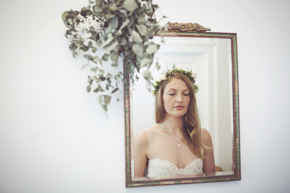 Holly and James_My Beautifu Bride-132.jpg