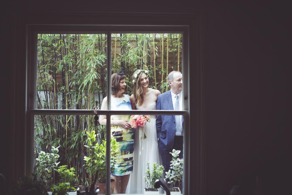 Holly and James_My Beautifu Bride-139.jpg